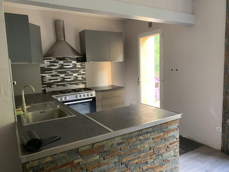 acheter maison 0 pièce 90 m² joeuf photo 2