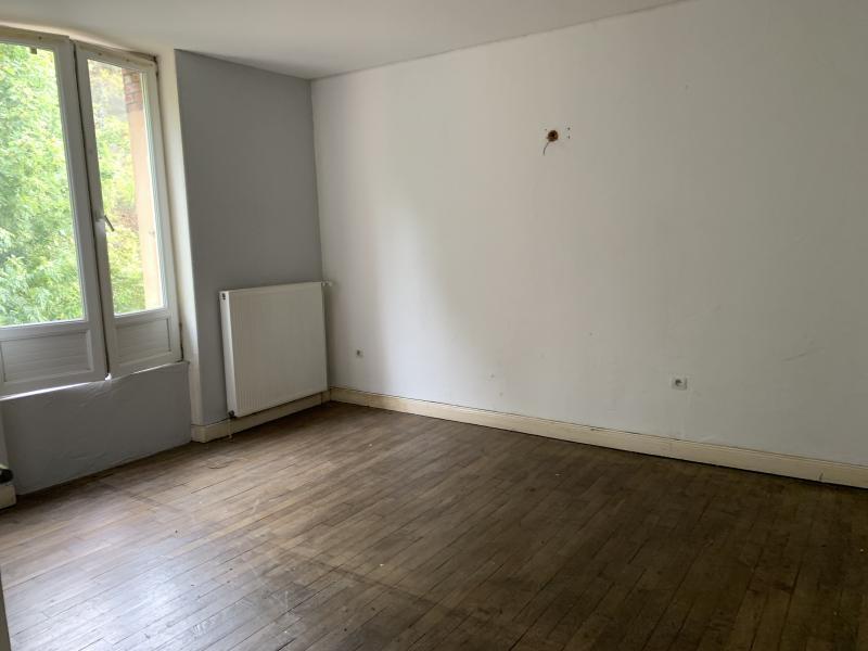 acheter maison 0 pièce 90 m² joeuf photo 4