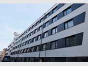 Penthouse à vendre 2 Chambres à Esch-sur-Alzette - Réf. 6662108