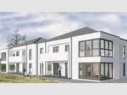 Appartement à vendre 2 Pièces à Newel-Newel - Réf. 6137820