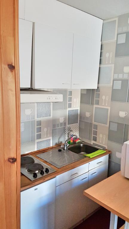 acheter appartement 1 pièce 28 m² la bresse photo 6