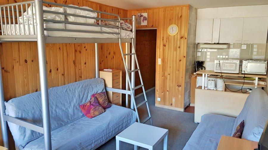 acheter appartement 1 pièce 28 m² la bresse photo 4