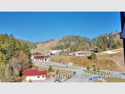 Appartement à vendre F1 à La Bresse - Réf. 6338524