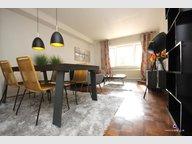 Appartement à louer à Luxembourg-Centre ville - Réf. 6014940