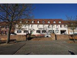 Appartement à vendre F2 à Haguenau - Réf. 4983004