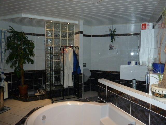 Appartement à louer à Vichten