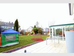 Maison à vendre 5 Chambres à Bascharage - Réf. 5060828