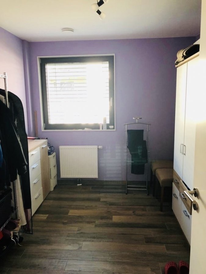 Appartement à vendre 3 chambres à Belval