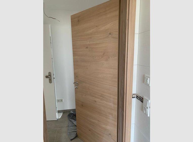 Appartement à vendre 2 Pièces à Merzkirchen (DE) - Réf. 7227612