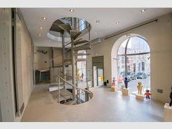 Retail for rent in Marche-en-Famenne - Ref. 6379740