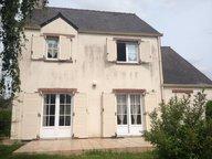 Maison à vendre F4 à Châteaubriant - Réf. 5003484