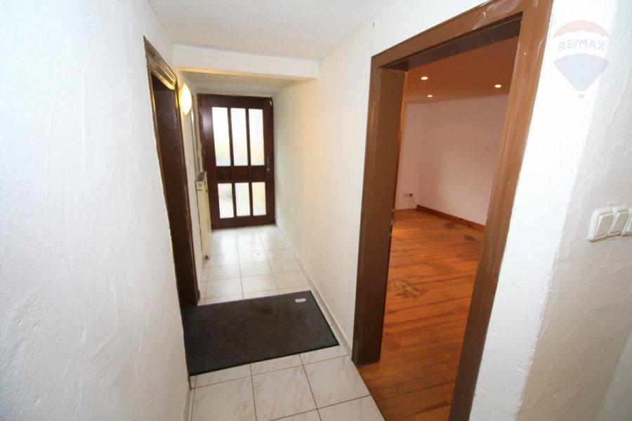 haus kaufen 5 zimmer 100 m² losheim foto 4