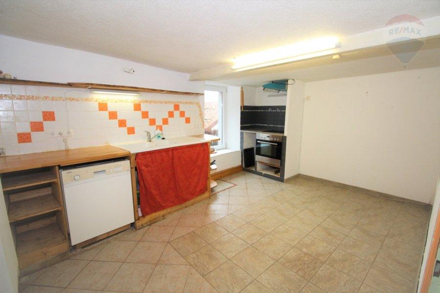 haus kaufen 5 zimmer 100 m² losheim foto 7