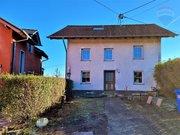 Haus zum Kauf 5 Zimmer in Losheim - Ref. 7117020