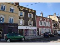 Immeuble de rapport à vendre à Moyeuvre-Grande - Réf. 6400220