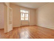 Appartement à louer F3 à Metz - Réf. 4434140