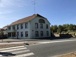 Maison à vendre F11 à Plaine-de-Walsch - Réf. 6531292