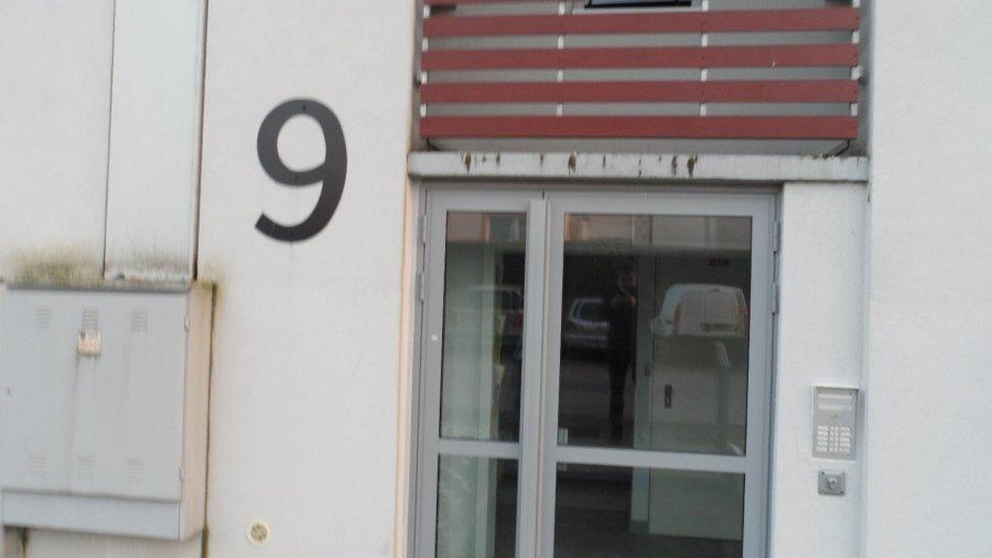 louer appartement 2 pièces 48 m² saint-avold photo 1