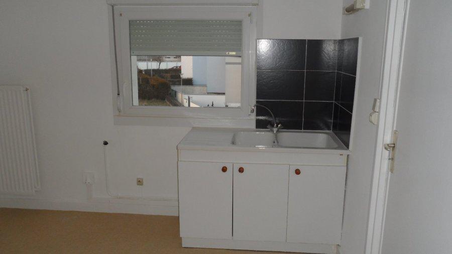 louer appartement 2 pièces 48 m² saint-avold photo 4