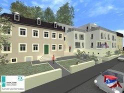 Appartement à vendre 2 Chambres à Luxembourg-Neudorf - Réf. 4905180