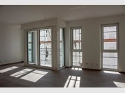 Apartment for rent 2 rooms in Trier - Ref. 7133404