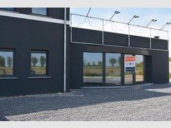 Office for rent in Etalle - Ref. 6744284