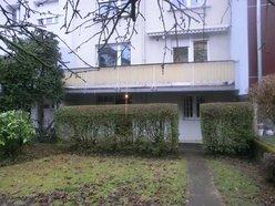 Maison à vendre 4 Chambres à Luxembourg-Centre ville - Réf. 5044444