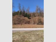 Terrain constructible à vendre à Xonrupt-Longemer - Réf. 7154140