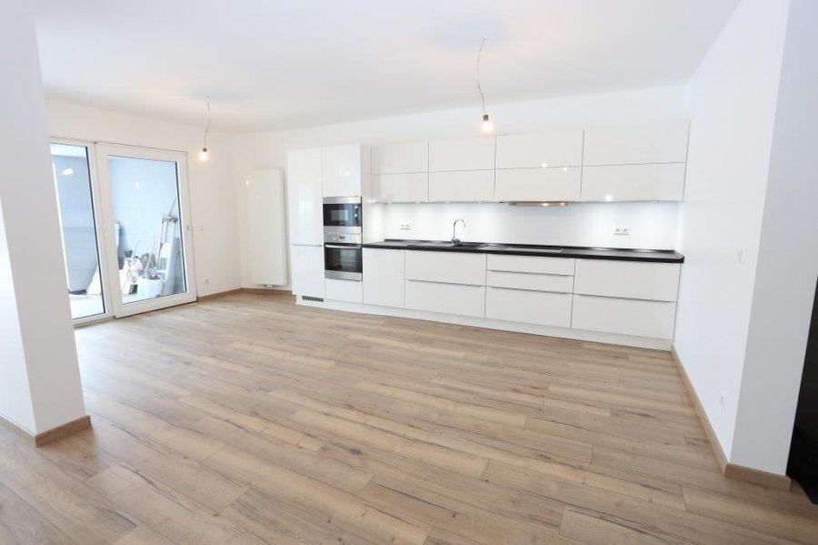 acheter duplex 3 chambres 150 m² luxembourg photo 1