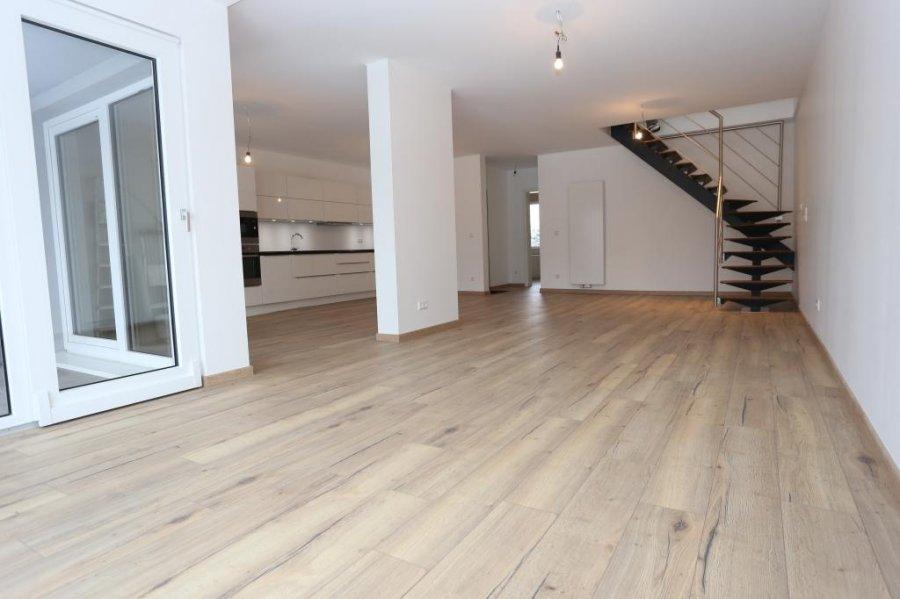 acheter duplex 3 chambres 150 m² luxembourg photo 5