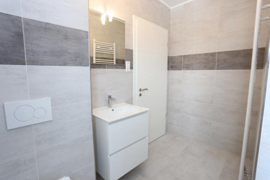 acheter duplex 3 chambres 150 m² luxembourg photo 4