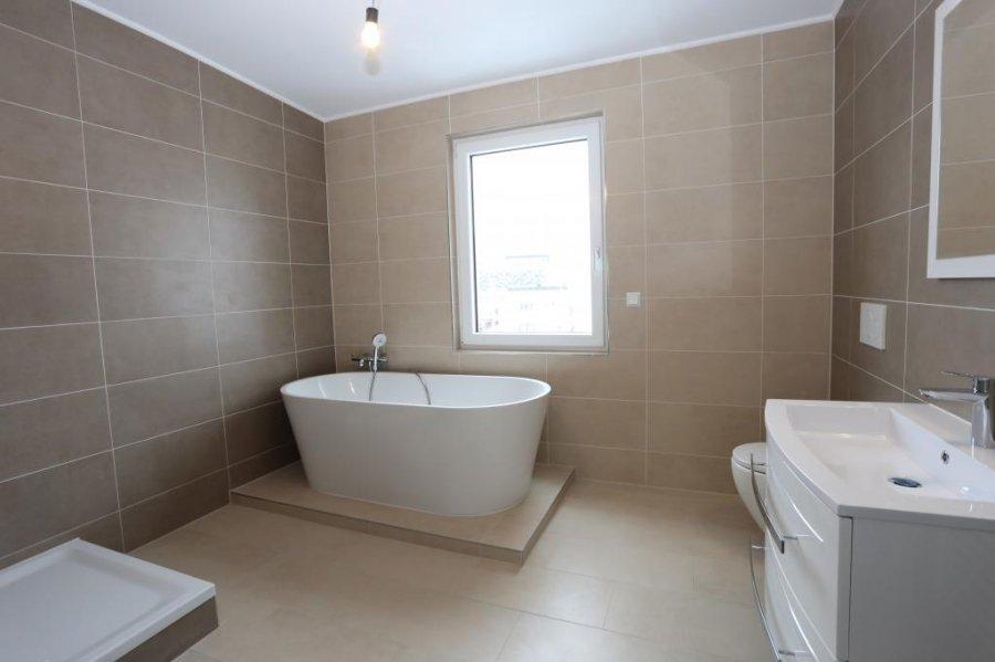 acheter duplex 3 chambres 150 m² luxembourg photo 3
