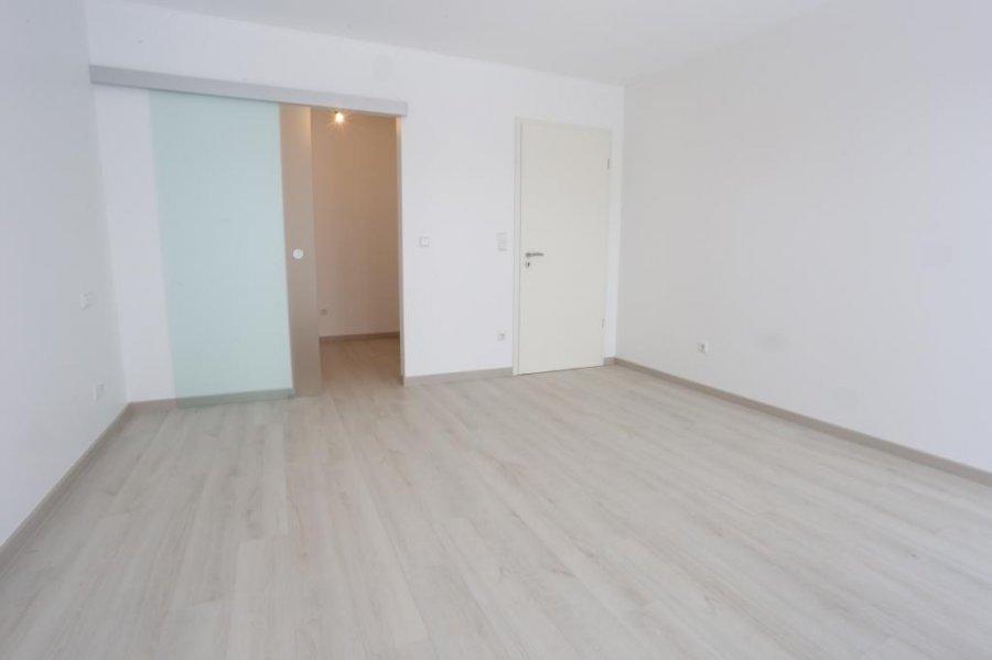 acheter duplex 3 chambres 150 m² luxembourg photo 7