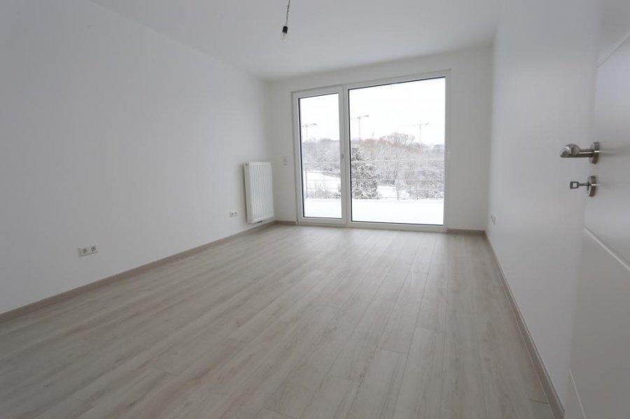acheter duplex 3 chambres 150 m² luxembourg photo 6
