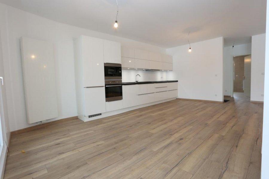 acheter duplex 3 chambres 150 m² luxembourg photo 2