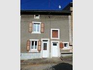 Maison à vendre F4 à Chauvency-le-Château - Réf. 6314460