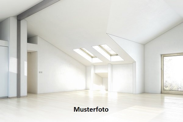 maisonette kaufen 5 zimmer 122 m² gera foto 1