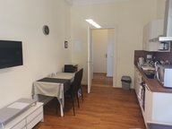 Apartment for rent 1 bedroom in Luxembourg-Gare - Ref. 6392284