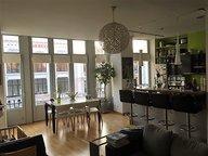 Appartement à vendre 4 Chambres à Roubaix - Réf. 5147100