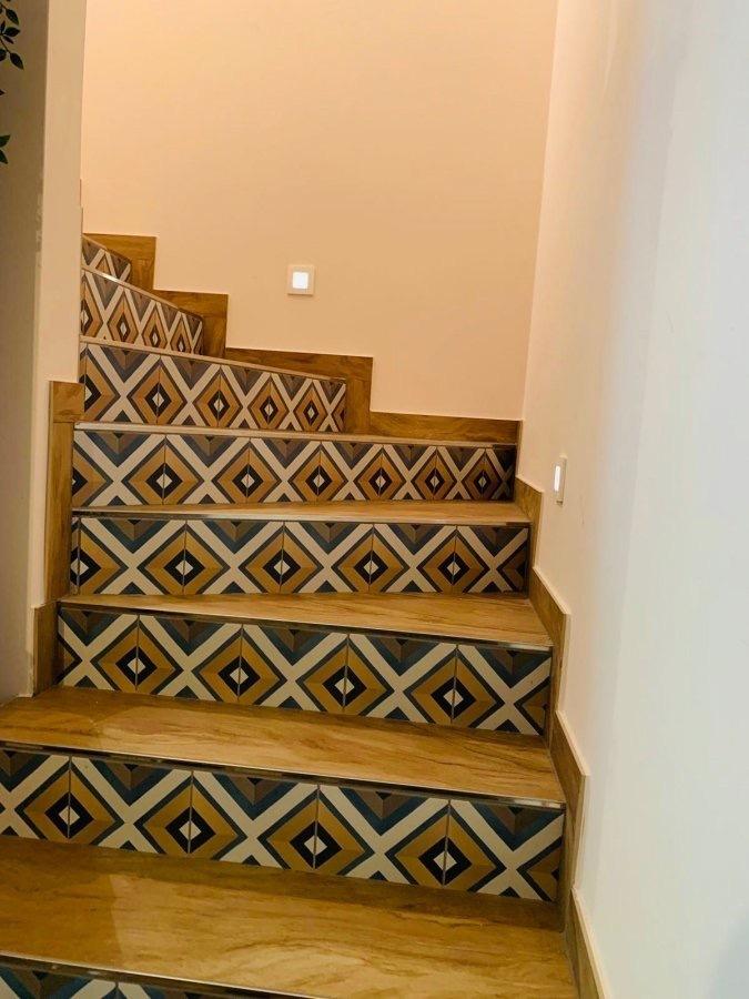 Duplex à louer 2 chambres à Sanem