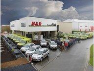 Bureau à vendre à Bascharage - Réf. 6539740