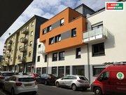 Garage - Parkplatz zum Kauf in Pétange - Ref. 6416860