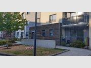 Wohnung zum Kauf 2 Zimmer in Schifflange - Ref. 6744540
