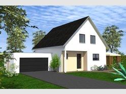 Maison à vendre F5 à Sierentz - Réf. 4975068