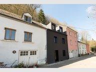 Immeuble de rapport à vendre 3 Chambres à Luxembourg-Eich - Réf. 3799516