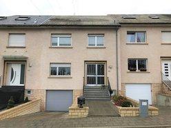 Maison à vendre 3 Chambres à Belvaux - Réf. 4979164