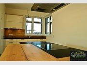 Duplex à louer 2 Chambres à Strassen - Réf. 5901020
