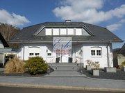 Maison à vendre 11 Pièces à Trassem - Réf. 7146204
