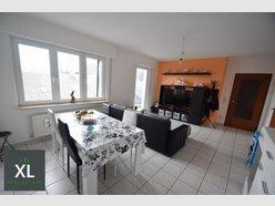 Appartement à vendre 2 Chambres à Niederkorn - Réf. 6298332