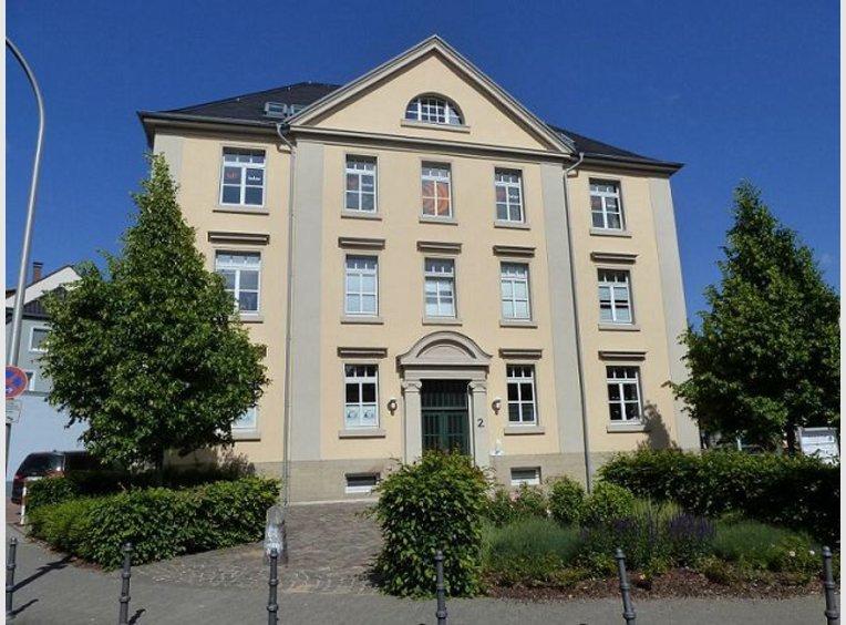 Appartement à louer 2 Pièces à Saarlouis (DE) - Réf. 6560476